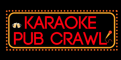 Find the best karaoke places nyc